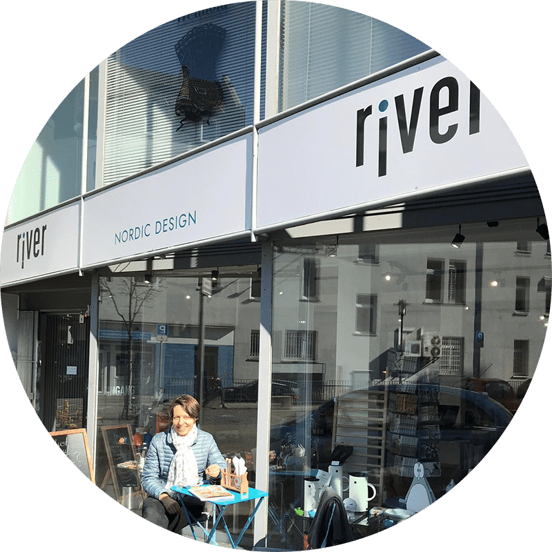River-Cafe-Bar-Outdoor