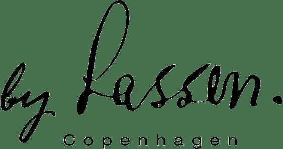 logo-byLassen