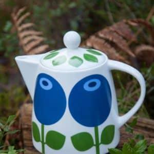 Floryd Teekanne Kaffeekanne