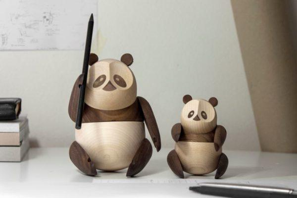 Architectmade Panda