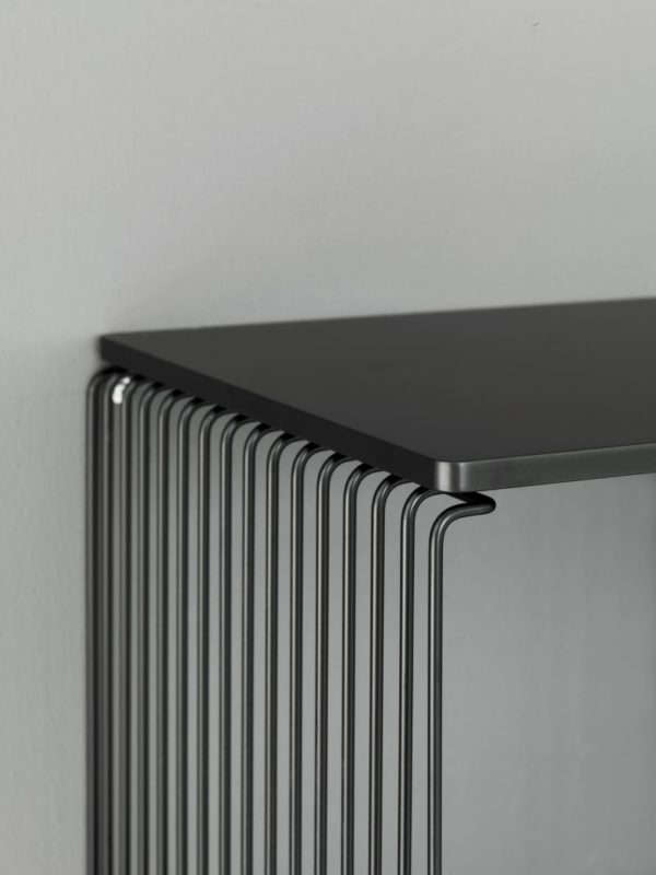 Panton Wire Top Panel