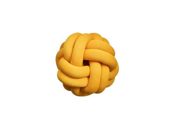 Design House Stockholm knot