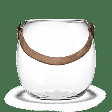 Holmegaard Schale dwl
