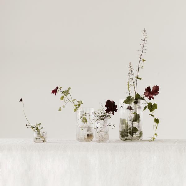 Ljungby Vase