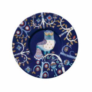 Iittala Untertasse für Kaffeetasse
