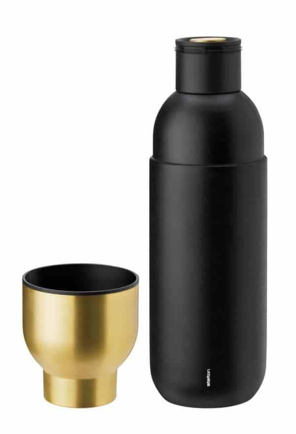 Stelton Collar Termobottle Thermosflasche
