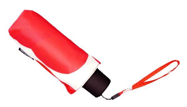 Marimekko Regenschirm