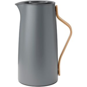Stelton Thermokanne Kaffee Emma Sonderedition
