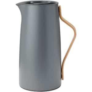 Stelton Thermokanne Kaffee Emma Sonderedition