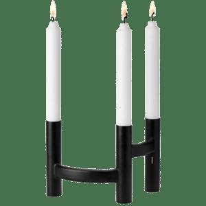 Stelton Ora Kerzenhalter