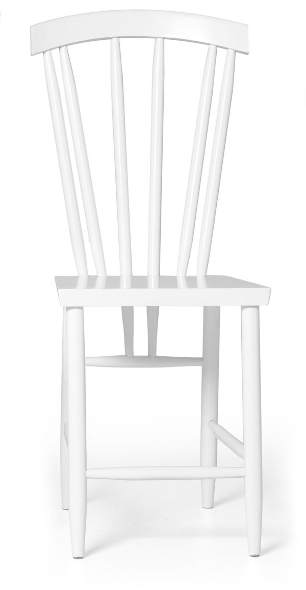 Design House Stockholm Family Chair 3