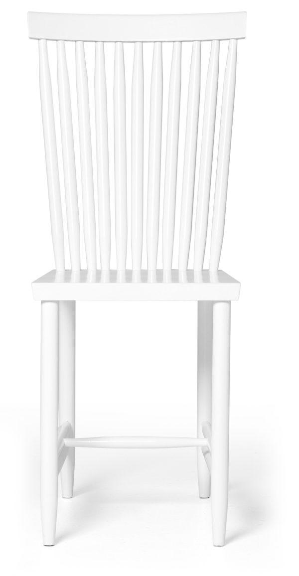 Design House Stockholm Family Chair 2