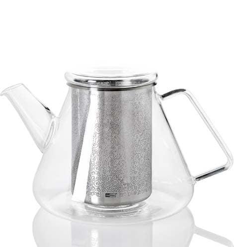Adhoc Orient Teekanne