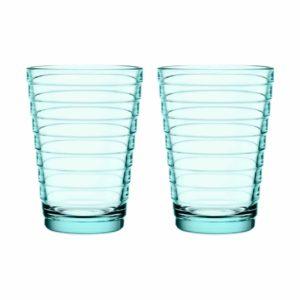 Iittala Aino Aalto Trinkglas Tumbler Glas